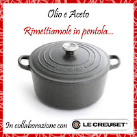 contest pentola