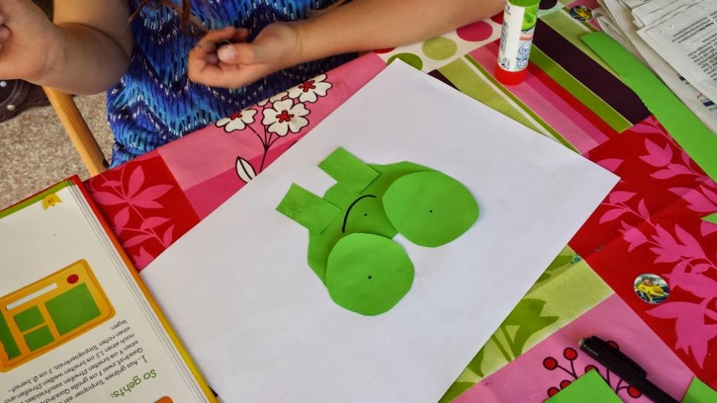 nippel kneifen anus vergrößern