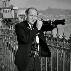 Dennis Dobson