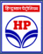 HPCL Technician Online Application