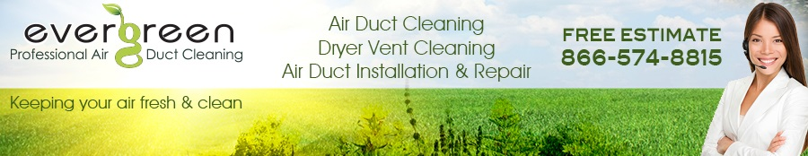 Air Duct Cleaning Santa Clarita | (661) 210-3001 | Dryer vent Cleaning