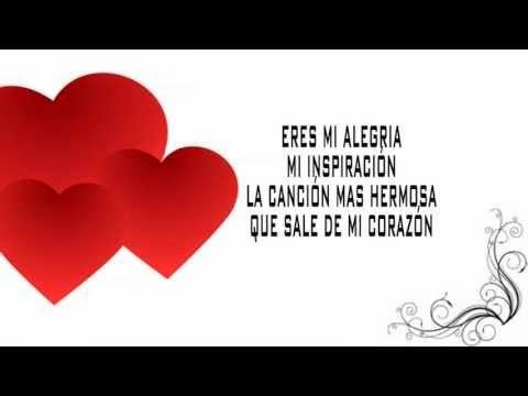 Poemas de Amor, parte 6