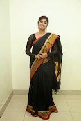 Jhansi latest glamorous photos-thumbnail-18