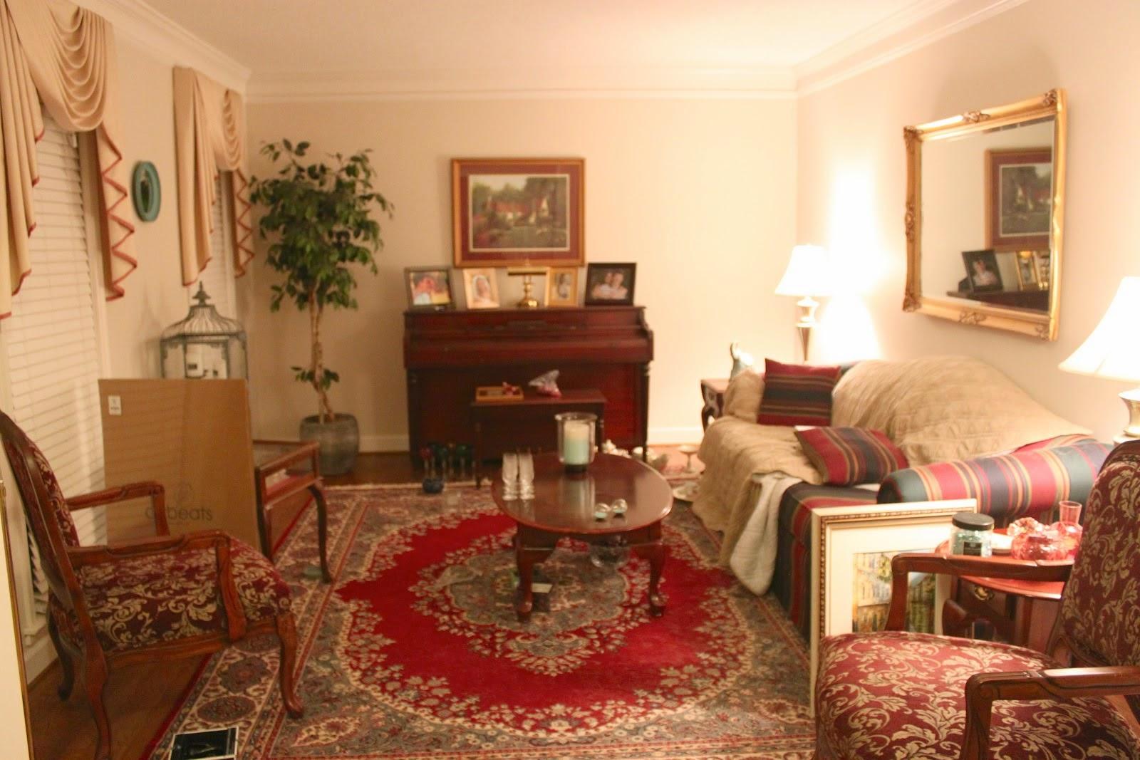 living room best design1