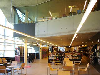 biblioteca-publica-santiago-andres-perea