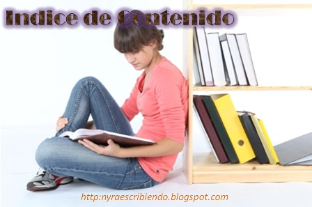 http://3.bp.blogspot.com/-NLZMEcXztkg/Td1OnO9By7I/AAAAAAAAAxY/dMiw5VrJZvQ/s1600/Nueva+imagen.bmp