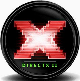 DirectX Full v11 Free Download