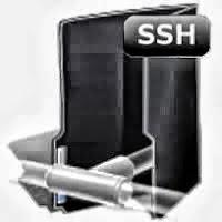 SSH Premium Gratis Update 31 Desember 2013 Spesial Tahun Baru 2014