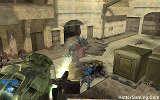 Free Download Halo 2 Pc Game Photo
