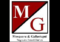 MG Casas