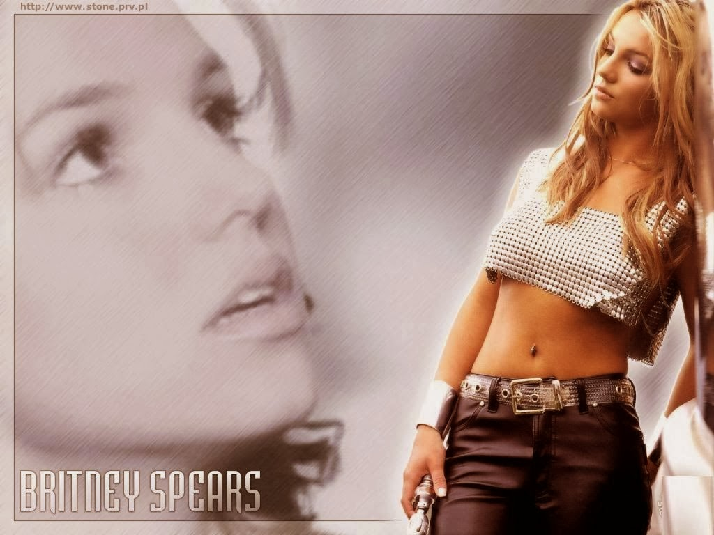 Britney+Spears+Hd+Wallpapers+Free+Download022