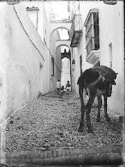FOTOS ANTIGUAS DE ARCOS DE ANTONIO GUERRERO RUÍZ