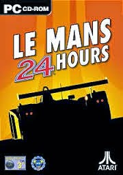 Free Download Games Le Mans 24 Hours For PC Full Version