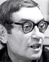 Maurice Clavel