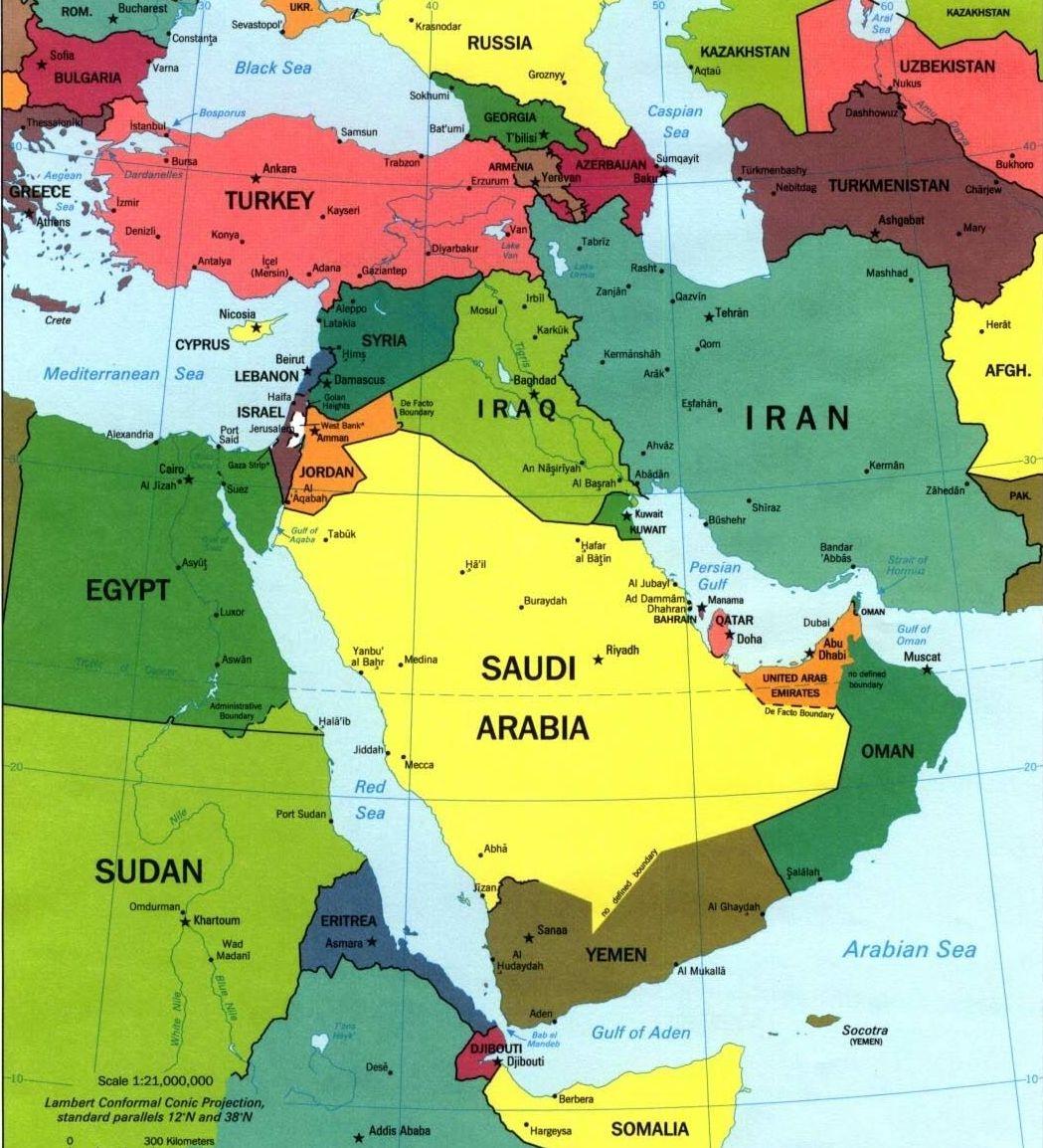 Una abaya para amaya aclaracin arabia no es dubai aclaracin arabia no es dubai gumiabroncs Image collections