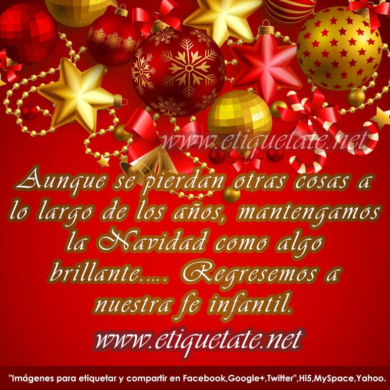 Frases de navidad 2014 2015 tattoo design bild - Feliz navidad frases ...