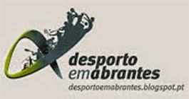 DESPORTO EM ABRANTES