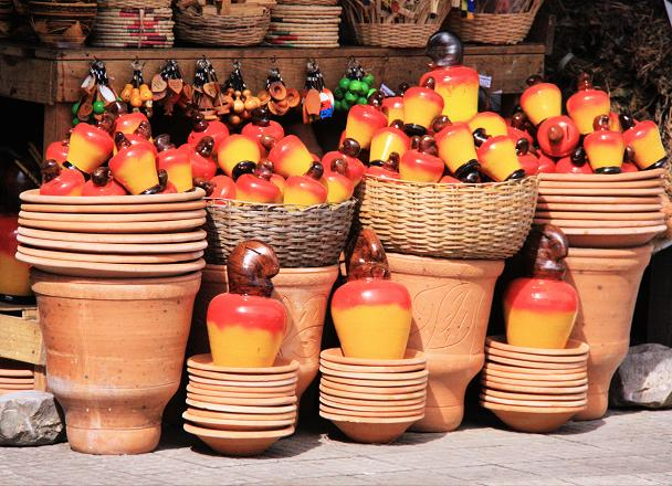 Adesivos De Natal Unhas ~ Viajando O Mercado de Aracaju