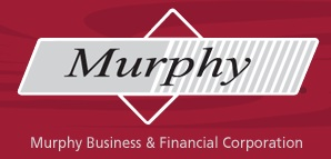 Murphy Business and Financial Corp-North Atlanta