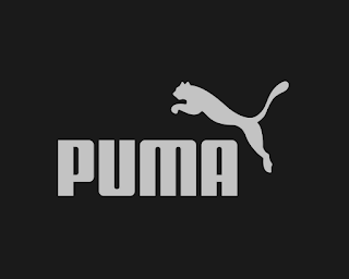 Puma Logo HD Wallpaper