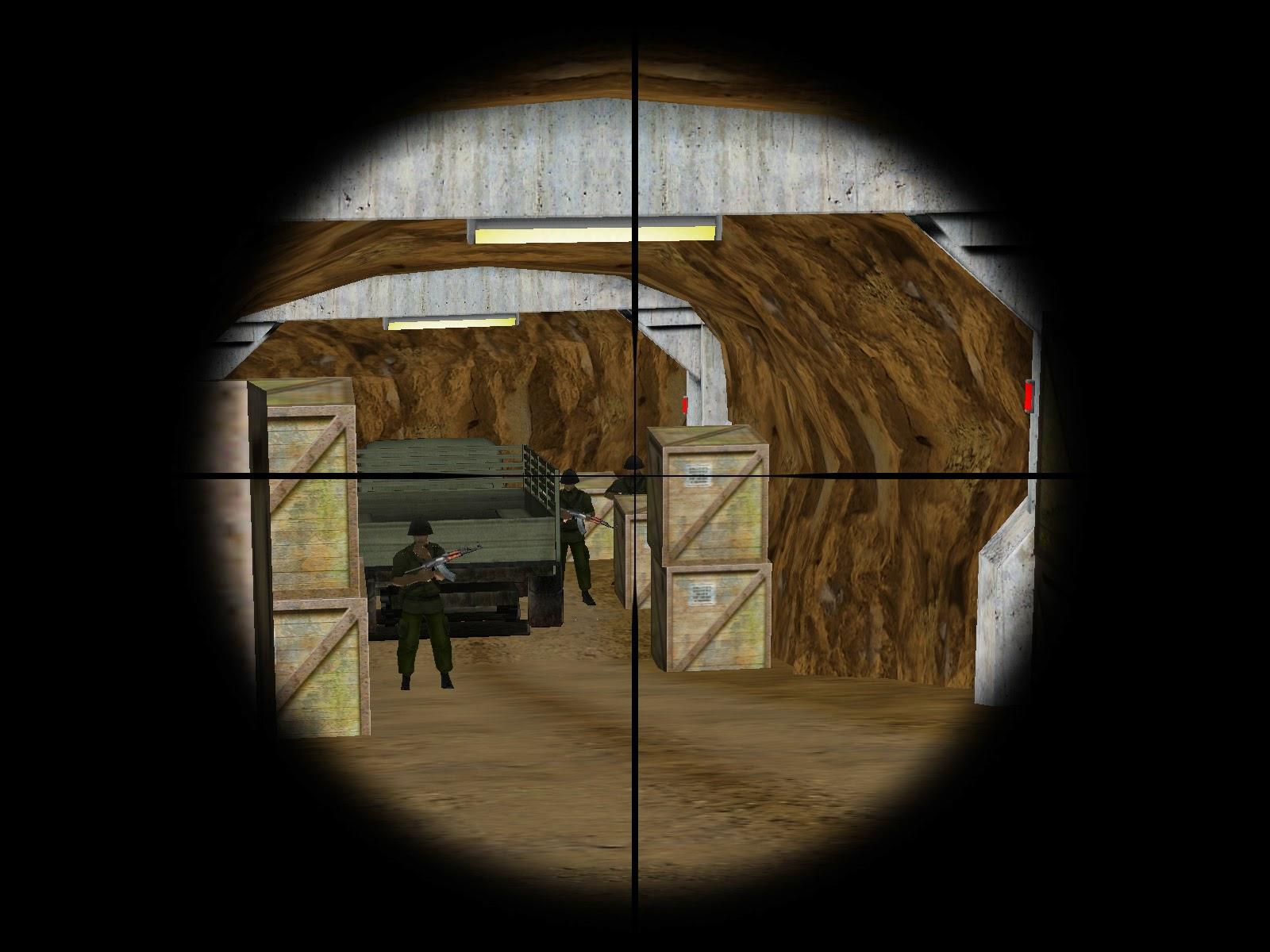 Battlefield 2 Keygen