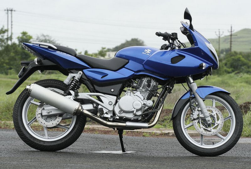 Will Yamaha Launch YZF R125 Anytime Soon? - Bikes4Sale