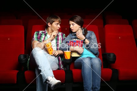 Chiste de parejas