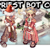 Party Full Support Acolyte / Priest / High Priest Slave Bot Config Guide