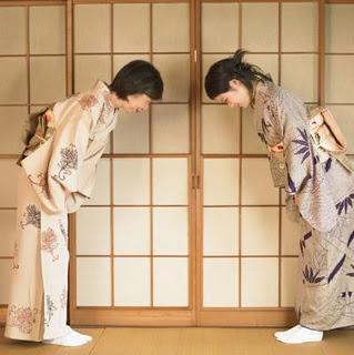 12 Perilaku Yang Dapat Di Contoh Dari Orang Jepang