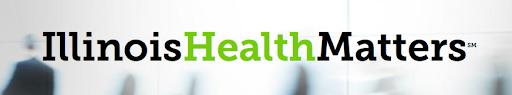 Illinois Health Matters Blog