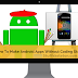 How To Make Android Apps Without Coding Skills