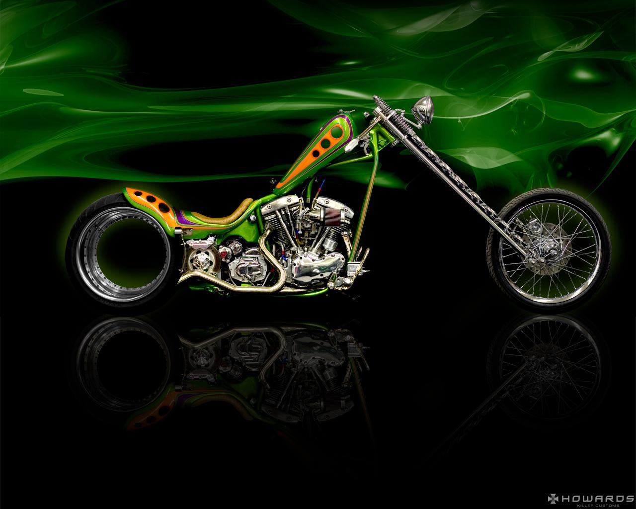 http://3.bp.blogspot.com/-NLpbT1c2SPc/TarhnN2c5DI/AAAAAAAAAM0/VTnzt1Wq-2U/s1600/3.jpg
