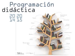 http://www.culturalcas.com/UserFiles/File/Programacion_2014/dossier-didactica-2014-2015.pdf