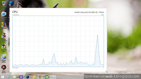 12 Fitur Task Manager Windows 8.1 yang Mungkin Belum Anda Ketahui 23