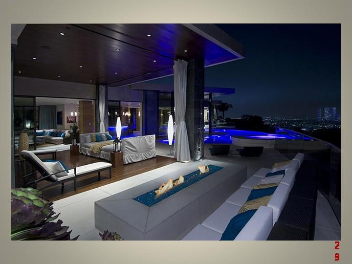 Bill Gates House Pics Interior Home Design Ideas - Bill gates house interior design