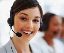 7 Tips Menjadi Customer Service yang Berkesan Bagi Pelanggan