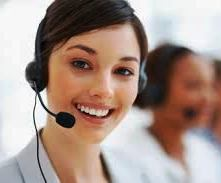 4 Kemampuan Dasar Seorang Customer Service