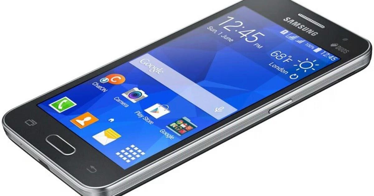 billiga mobiltelefoner med abonnemang