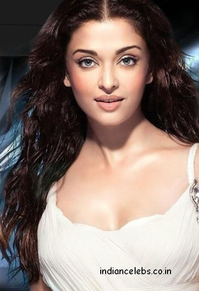 Aishwarya Rai Latest Hairstyles, Long Hairstyle 2011, Hairstyle 2011, New Long Hairstyle 2011, Celebrity Long Hairstyles 2014