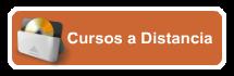 http://www.formacionhosteleria.com/