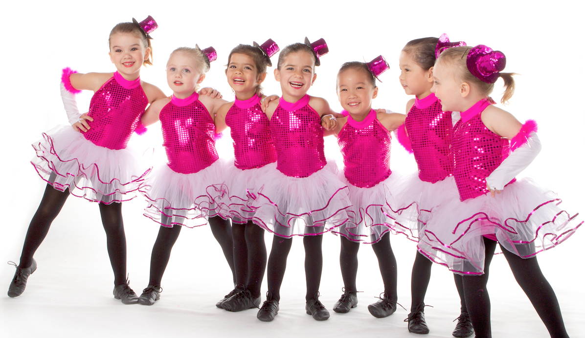 Twinkle Dance Company Blog