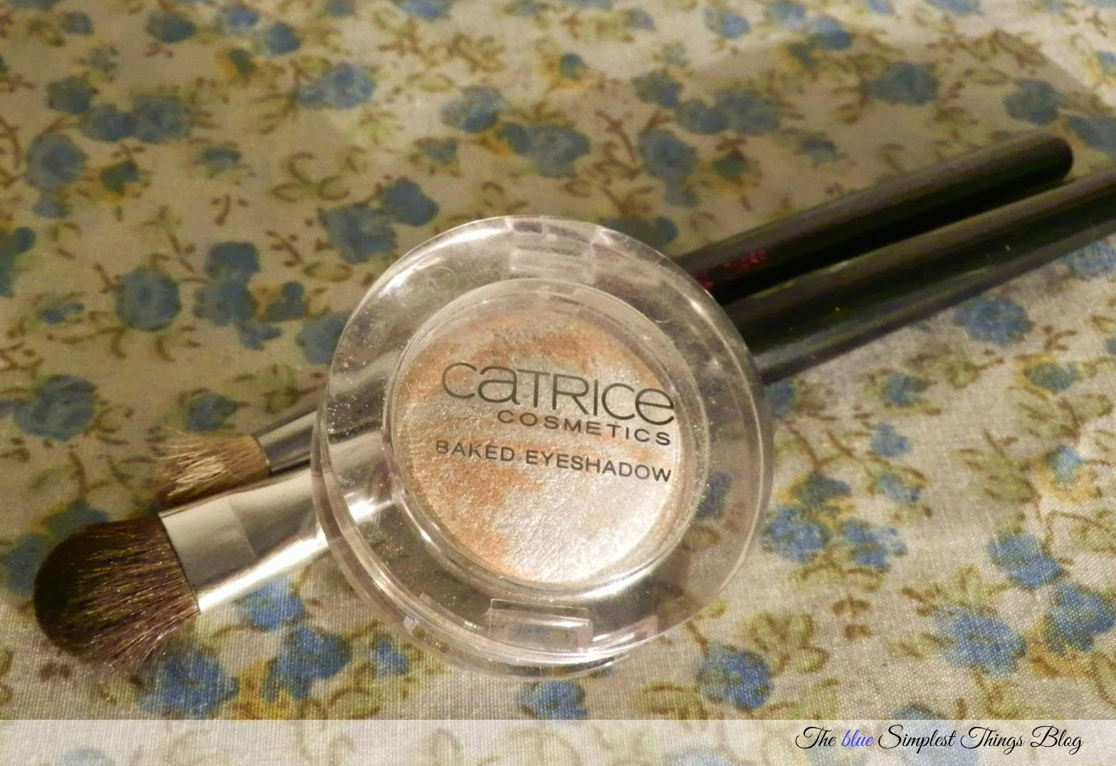 """<img alt=""""catrice-the-winning-cream"""" src=""""catrice-the-winning-cream.jpg"""" >"""
