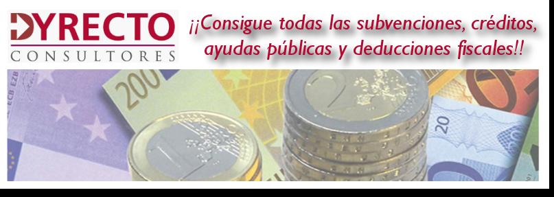 Canariasfinancia