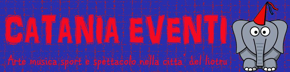 Catania Eventi