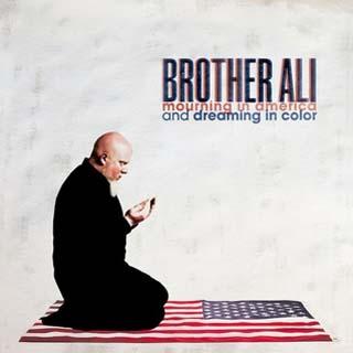 Brother Ali - Mourning In America Lyrics | Letras | Lirik | Tekst | Text | Testo | Paroles - Source: musicjuzz.blogspot.com