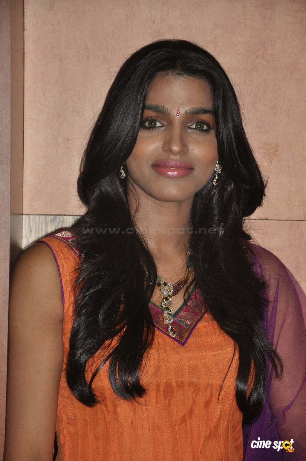 1 - Dhansika Tamil Actress Photos Stills