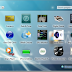 66 Widget Untuk Windows 7