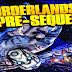 Borderlands: The Pre-Sequel PC Game Full Download.