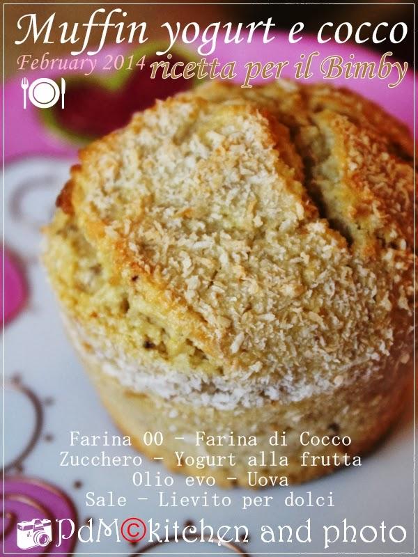 http://www.pecorelladimarzapane.com/2014/02/muffin-yogurt-e-cocco-ricetta-per-il.html