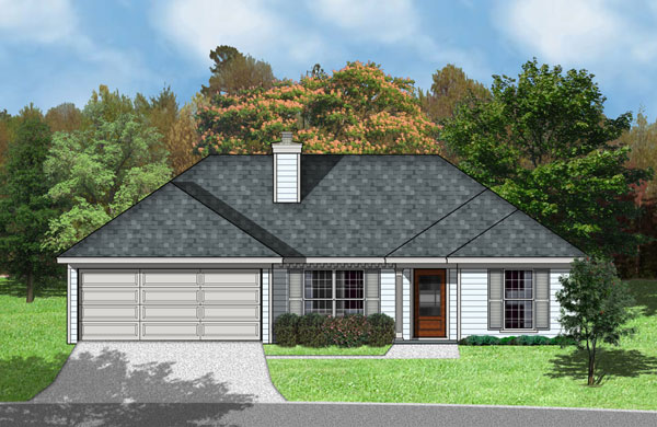 New home designs latest small homes designs ideas for Exterior design ideas for small house